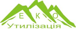 Утилізація відходів - ЕКО Утилізація